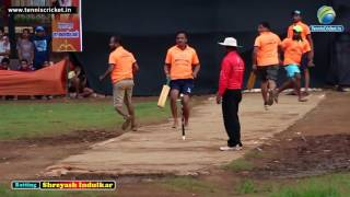 Video Shreyash Indulkar Batting In Shivsena Trophy 2016, Colgate Ground (Bandra) download MP3, 3GP, MP4, WEBM, AVI, FLV September 2018
