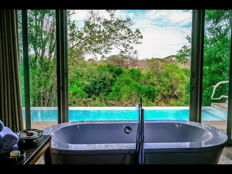 one-of-the-most-amazing-private-villa-safari-resorts-in-south-africa:-kapama-karula