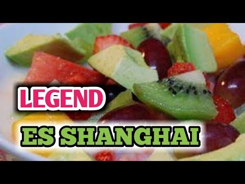 legend-!!-cuci-mulut-ala-orang-bandung---es-shanghai-fadhilah