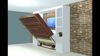 giường đa năng | giường đa năng giá rẻ | giường đa năng ẩn tủ | DD:0919 558 662