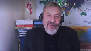 Жириновский получит по морде в Минске   Студия Запад