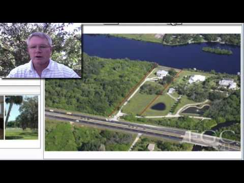 SW Florida Daily Tour of Homes & Foreclosures, Cape Coral Fort Myers, Sanibel, Naples