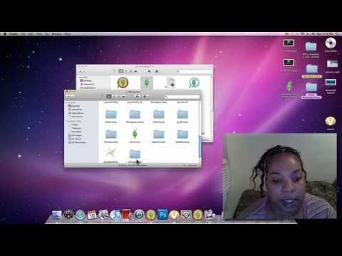 Как Установить Sims 3 На Mac - фото 5