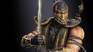 Top 10 Video Game Characters That Deserve Their Own Spin-off