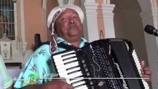 Download lagu VILA DO ARARIPE, A CASA DE LUIZ GONZAGA