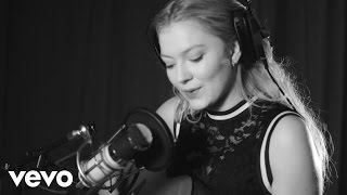 Astrid S - Jump (Live From The Studio)