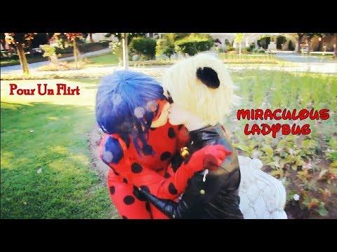 Pour un flirt avec toi mp3 gratuit
