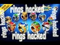Ring Trick Half Win and Get Ring in Every Room 8 Ball Pool