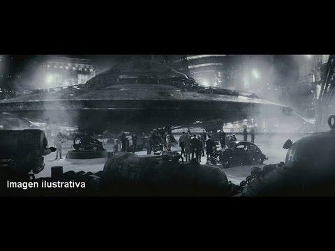Image result for fotos tecnologia antigua extraterrestres