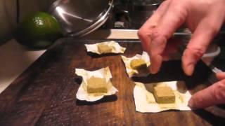 How To Make Vegan Miso Soup Thumbnail