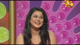 Hiru TV | Danna 5K Season 2 | EP 157 | 2020-05-17 Thumbnail
