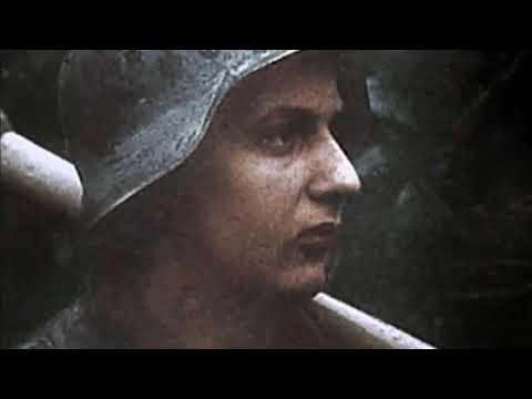 Mt Eden - Escape HD FULL + Music Video