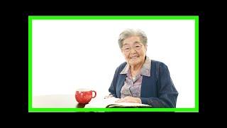 Trends: 高嶋 政伸, 日本テレビ放送網, 髙嶋 政宏, 1周回って知らない話...