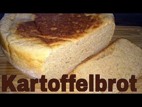 saftiges-kartoffelbrot-|-thermomix-|-multikocher