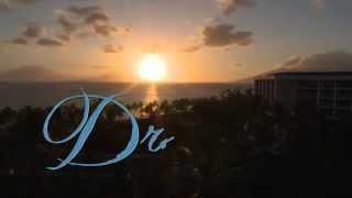 Хочешь отдохнуть за счёт компании Talk Fusion на Гавайях ? Тогда ЖМИ !!!(Видео меняет меняет мир ! Видео из интернета без всяких оговорок является самым мощным средством привлече..., 2015-04-04T09:25:46.000Z)
