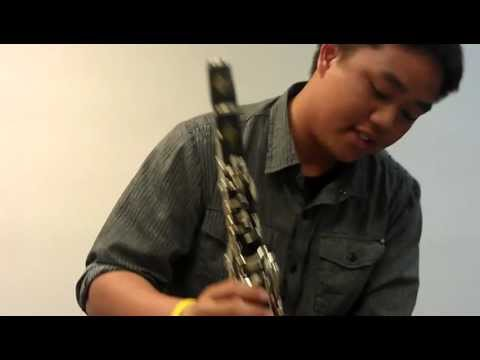 buffet crampon bc2540 b12 student bb clarinet all german made rh youtube com