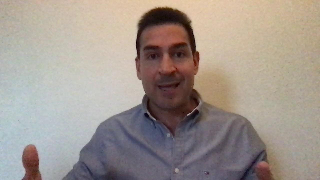 Download TOC ¿Cómo empeora? Psicólogo Alejandro Ibarra
