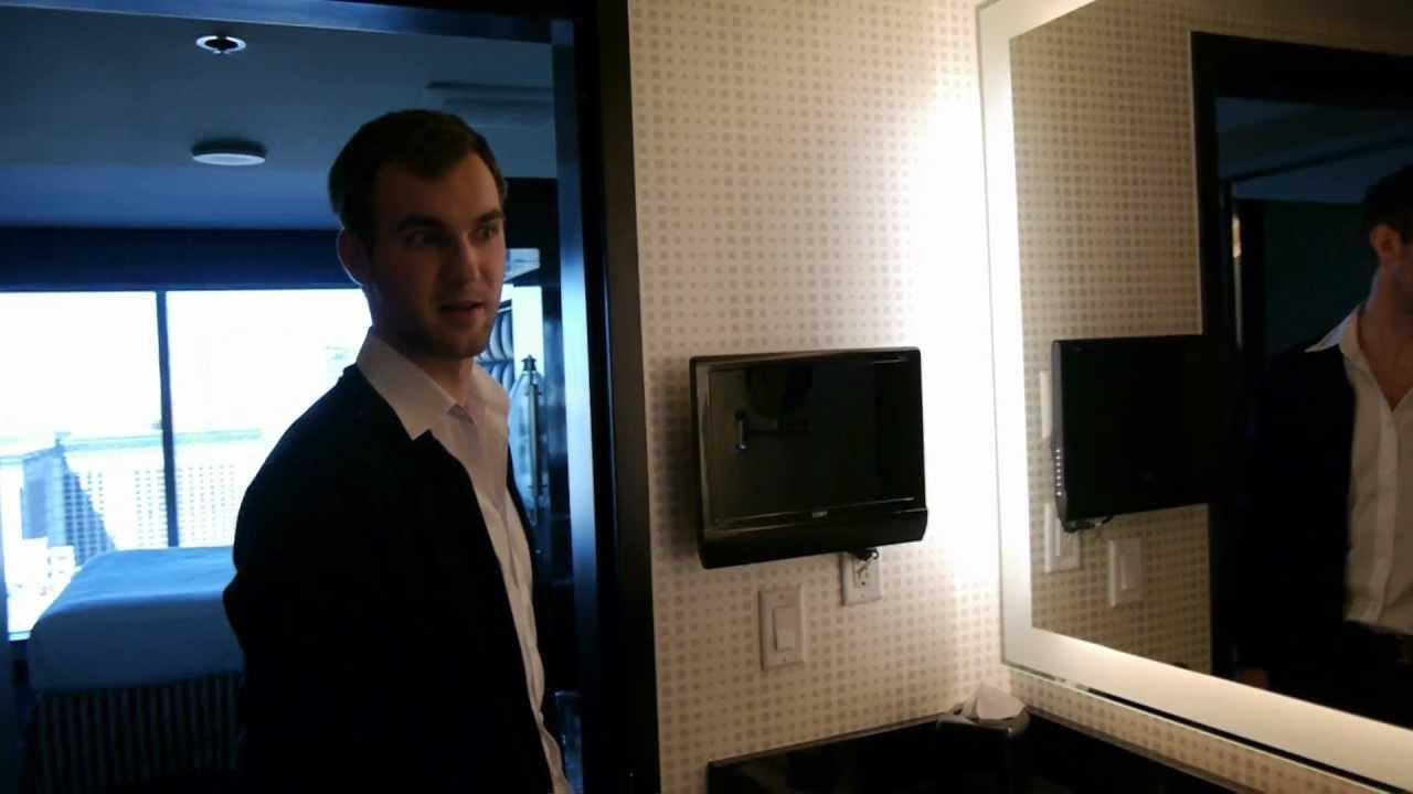elara 3 bedroom suite youtube bedrooms in our suite on elara las rh resume1 geekabit co za