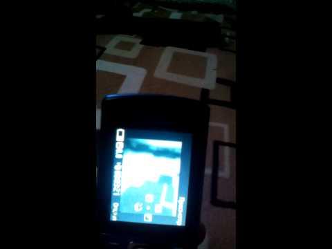 опера мини для телефона самсунг с3011:
