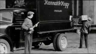 Al Capone & Prohibition