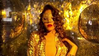 Смотреть клип Alex Guesta - Dance 4 Me