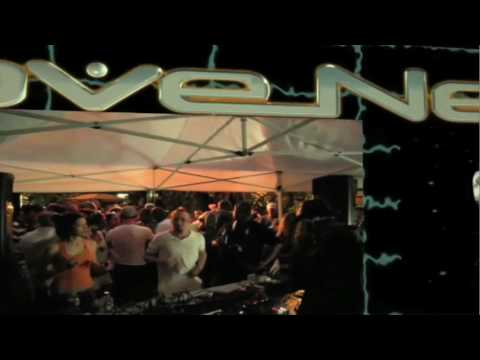 Love Network Miami WMC 2009 wrap up