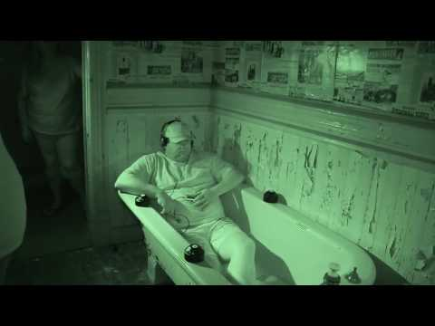 Ghost Detectives White Hill Mansion Season 6 Episode 1
