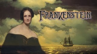 frankenstein chapters 1 2 Chapter 1, page 1: read frankenstein, by author mary wollstonecraft shelley page by page, now free, online.