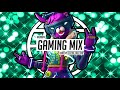 Best Music Gaming Mix