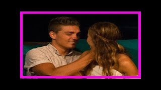 Dean unglert confirms he reunited with kristina schulman to ''work through'' things