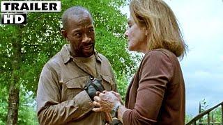 The Walking Dead - Temporada 6 -  Tráiler Oficial Subtitulado