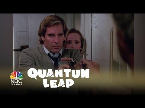 Quantum Leap - Trailer