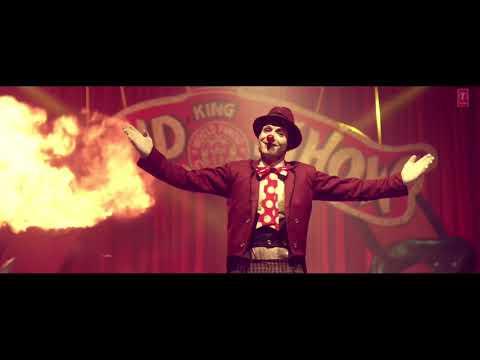 Hardy Sandhu Joker Cover By Lakshit Arora