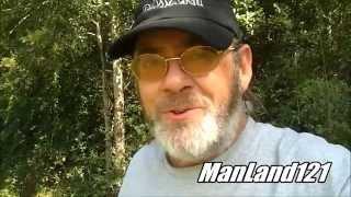 ManLand - The fatman...um 1000 Sub?