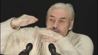 Н.Левашов о РУНАХ в ВЕДАХ.AVI