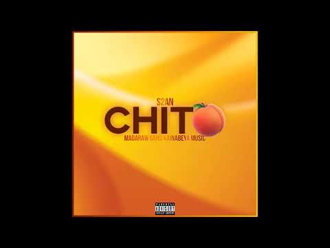 S2an - Chito