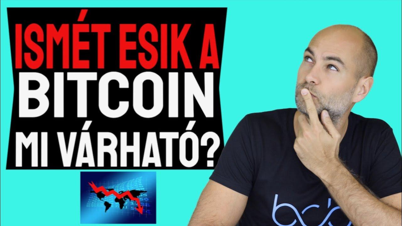 esik bitcoin
