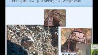 Shimon Edelman -Being In Time Thumbnail