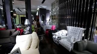китайская мебель, www.cncgl.ru(, 2013-01-25T10:25:11.000Z)
