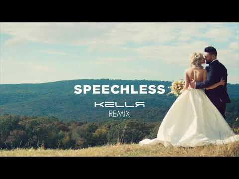 Dan + Shay - Speechless (KELLR Remix)