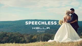 Dan + Shay - Speechless (KELLR Remix)