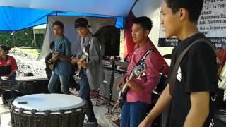 Video Dinasty reggae music Jaming Bersama @aniversary oi Galunggung download MP3, 3GP, MP4, WEBM, AVI, FLV Agustus 2018