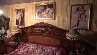 видео Интерьер для Козерога