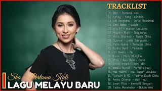 Himpunan Lagu Melayu Baru 2018 - TOP HITS Lagu Malaysia Terkini 2018 ( CARTA ERA 40 TERKINI)