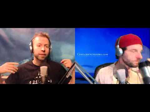 Kyle Cease - Comedy Central