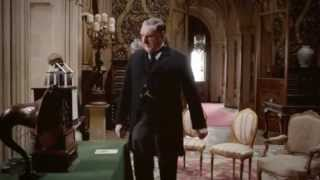 Downton Abbey season 5 trailer. Thumbnail