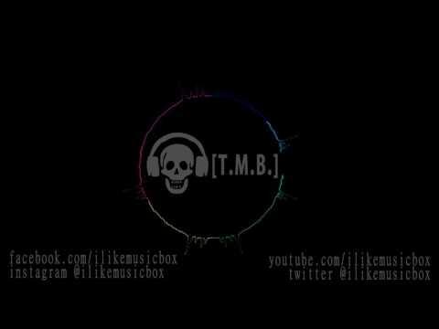 T.M.B Battle | Trap