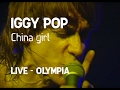 Miniature de China Girl