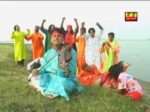 দয়াল বাবা গনি শাহরে। শরীফ উদ্দিন Doyal Baba Goni Share By Shorif Uddin