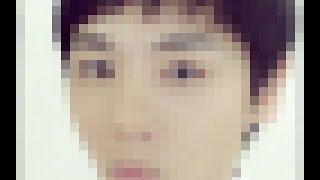 表参道高校合唱部 第4話で注目の 泉澤祐希 合唱練習で筋肉痛 廃部寸前の...